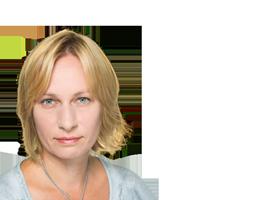 Victoria Bortkevicha