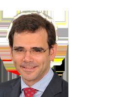 Miguel Odriozola