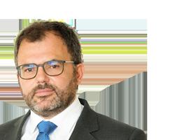 Guillermo Guardia
