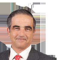 José María Fernández-Daza