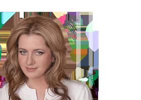 Agnieszka Janicka