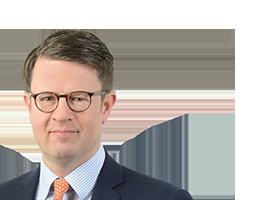 Christoph Holstein