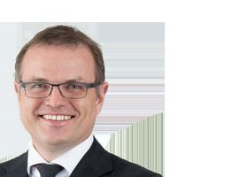 Matthias Feldmann