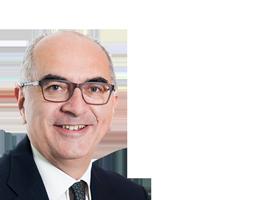 Luciano Di Via