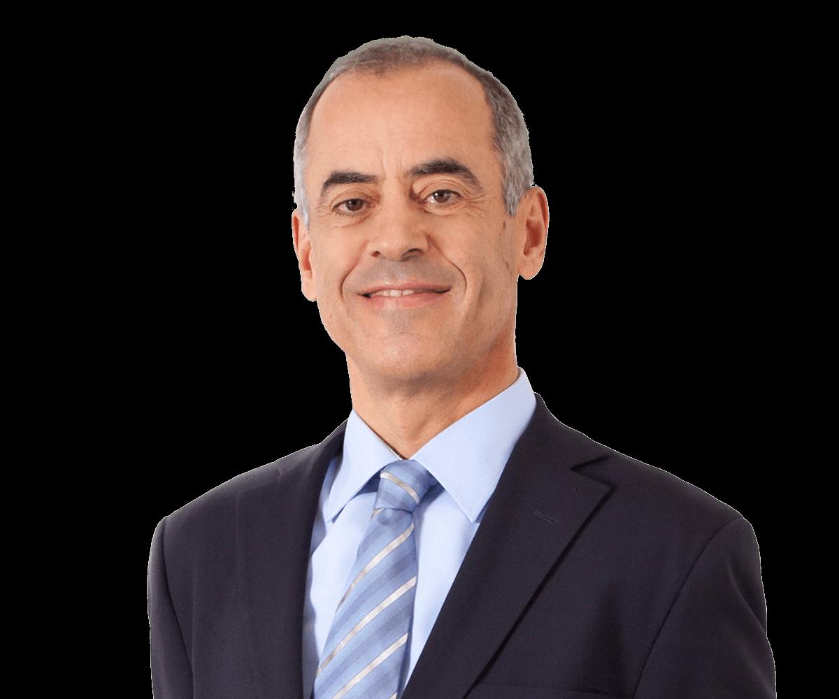 Javier García de Enterría