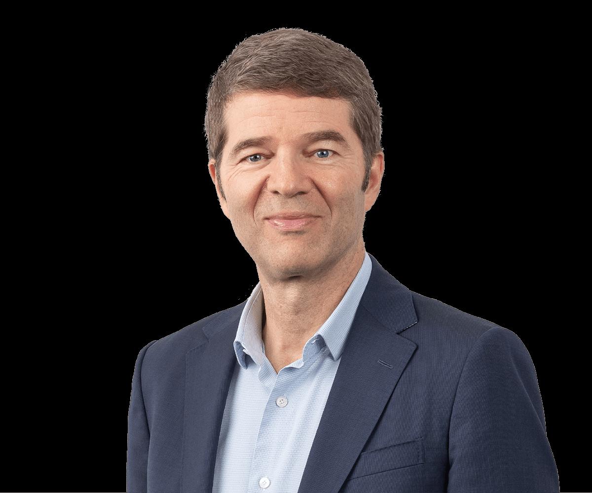 Christian Kremer