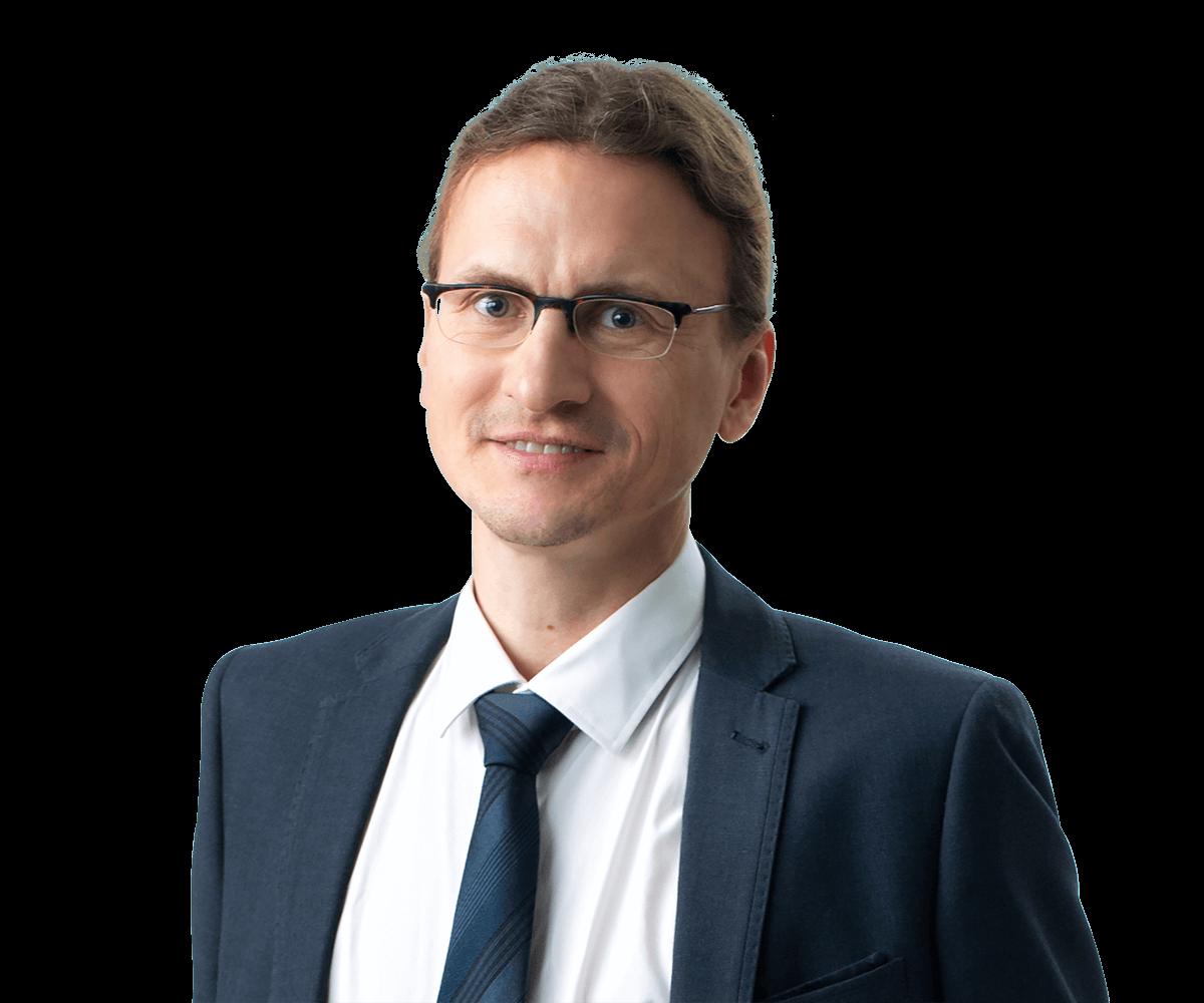 Torsten Syrbe