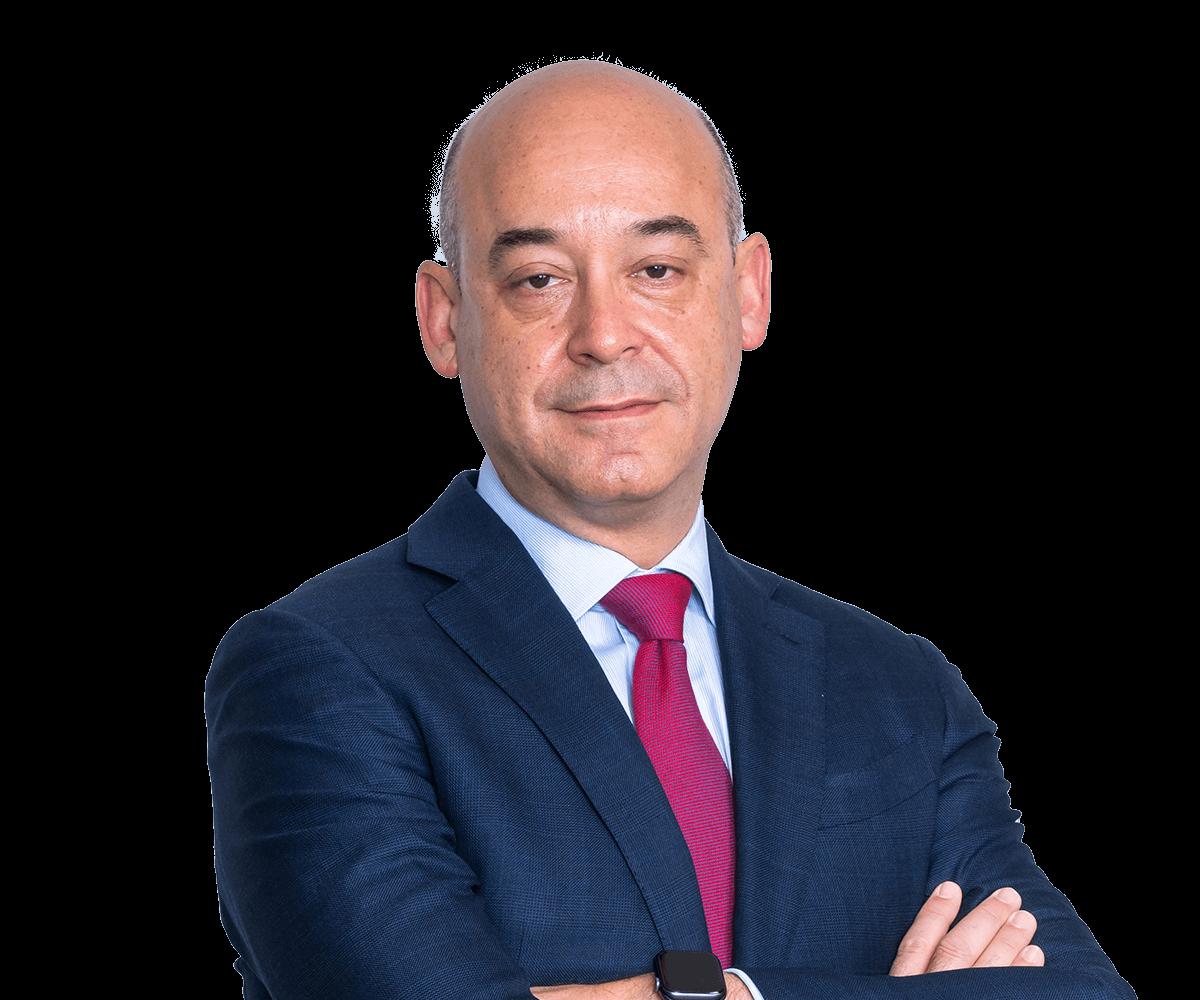 Jaime Velázquez