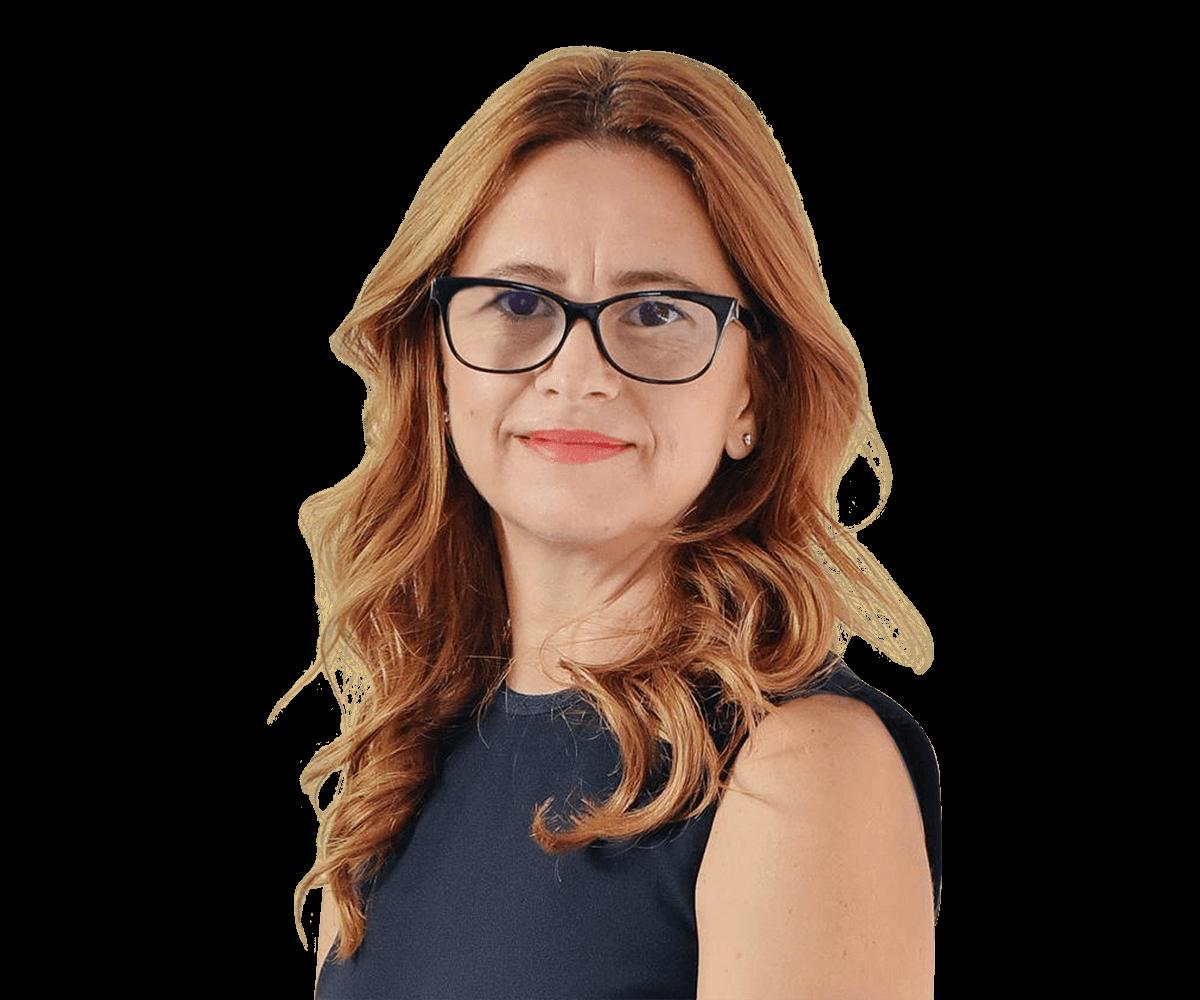 Nadia Badea