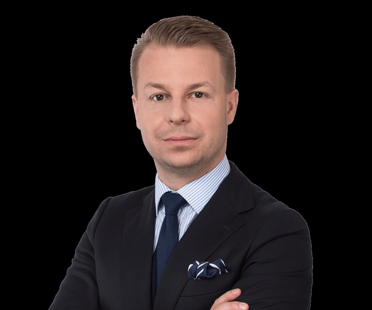 Wojciech Polz