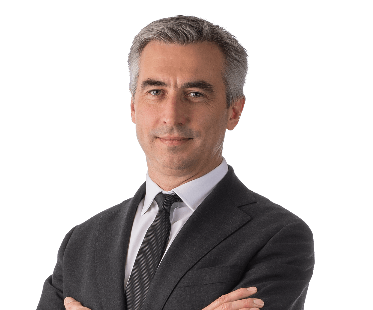 Nigel Wellings