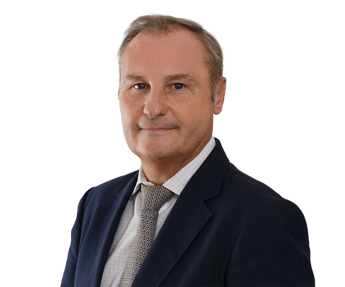 Laurent Schoenstein