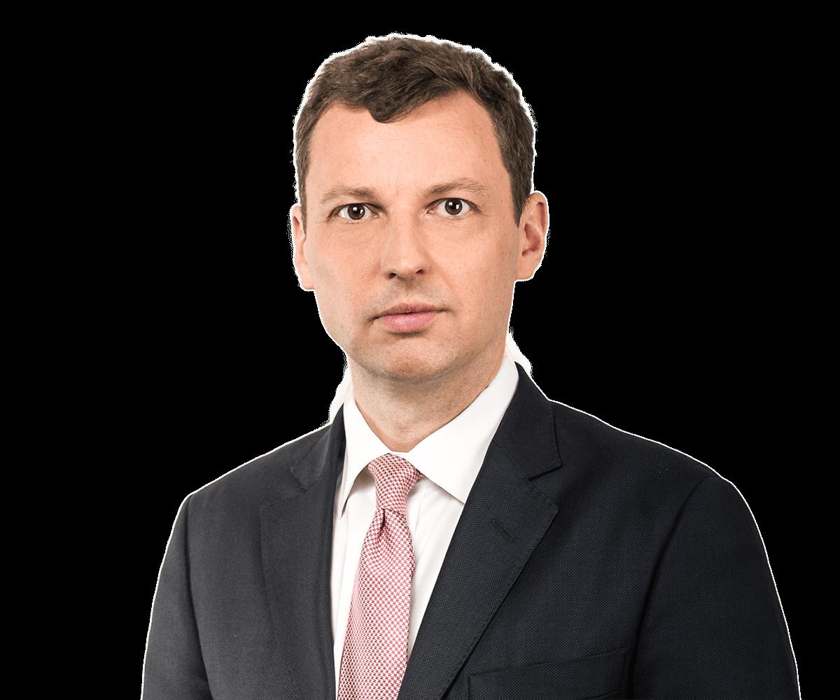 Bartosz lisiakiewicz dating